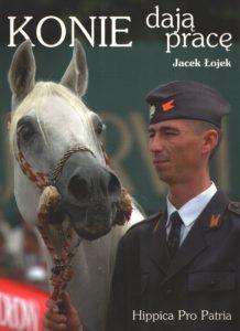 konie daja prace (002)